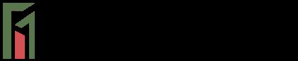 フコク機械工業株式会社